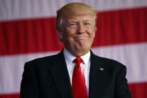 El presidente de EEUU agita las tensiones en la zona al reconocer Jerusalén como capital de Israel, Alcarrizos News Diario Digital