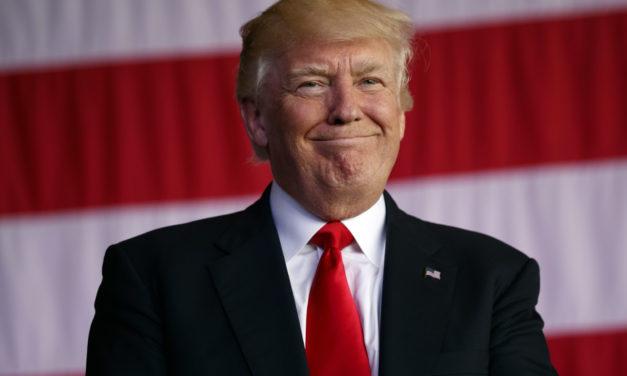 El presidente de EEUU agita las tensiones en la zona al reconocer Jerusalén como capital de Israel
