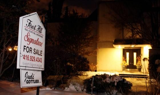 Hallan muerta en su casa de Toronto a una pareja multimillonaria, Alcarrizos News, Diario Digital