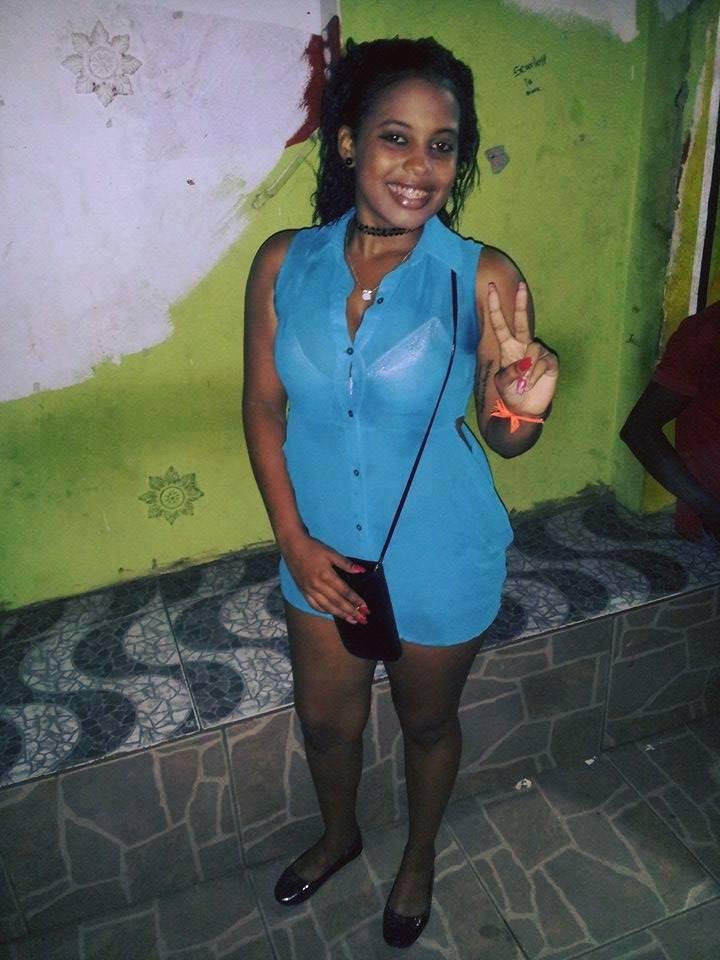Acusado de matar a joven habría pagado 10 mil pesos a un taxista para ocultar cadáver en Los Alcarrizos, Alcarrizos News Diario Digital