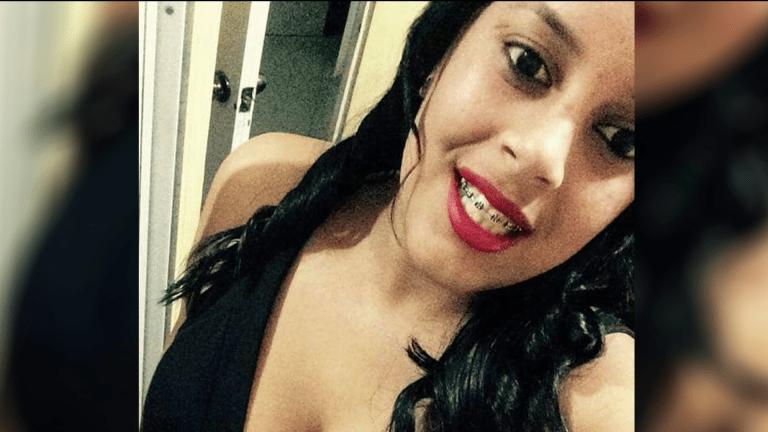 La Policía Nacional encuentra con vida a menor desaparecida en San Francisco hace 13 días