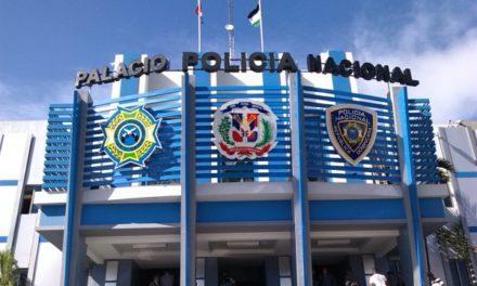 Policía Nacional mata a dos de los cuatro acusados de asesinar a dos oficiales