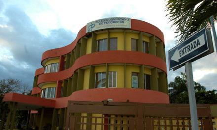Colegio Periodistas pide investigar agresiones contra periodista Telemicro y fotógrafo de El Caribe