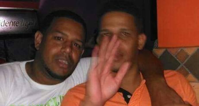 Fallecen dos hermanos que iban en una yipeta que se volcó en la Autovía del Este