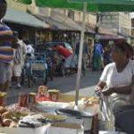 Residentes en barrios de Los Alcarrizos expresan preocupación por presencia masiva de haitianos