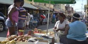Residentes en barrios de Los Alcarrizos expresan preocupación por presencia masiva de haitianos, Alcarrizos News Diario Digital