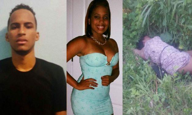 Taxista contratado para desaparecer cuerpo de Steisy Cordero todavía no ha sido apresado por la Policía