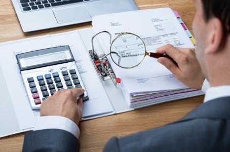 Imponen coerción contra pareja de esposos, asesor y contadora por fraude a la DGII