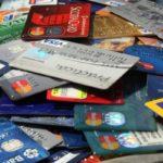 Policía Nacional desmantela laboratorio de clonación de tarjetas de crédito y débito