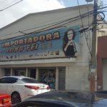 Policía apresa en Los Alcarrizos a tres personas acusadas de robar en tienda china de San Cristóbal