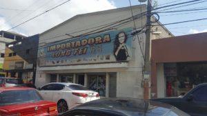 Apresan en Los Alcarrizos a tres personas acusadas de robar en tienda, Alcarrizos News Diario Digital