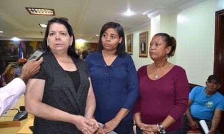 DIGEPEP Y Alcaldía Los Alcarrizos realizaran tercera Jornada Inclusión Social