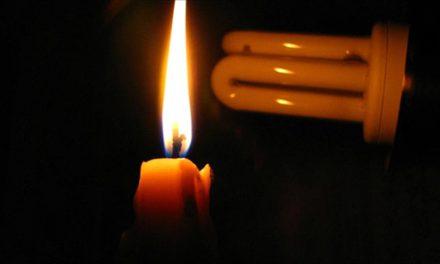 Residentes en Hato Nuevo de Los Alcarrizos llevan cinco días sin energía eléctrica