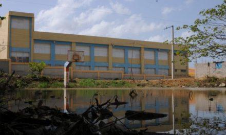 Persiste el problema en Villa Verde ; aún a pesar de los trabajos realizados
