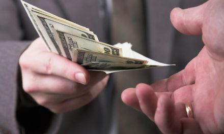 Desde el 2016 unas 1,947 personas han sido estafadas por empresas financieras clandestinas