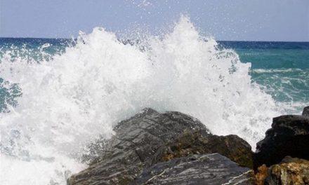 Aplazan jornada de limpieza de playas y riberas de ríos al próximo sábado 22