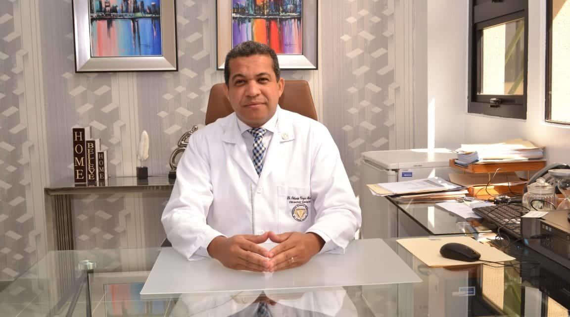 Hospital Vinicio Calventi anuncia jornada quirúrgica de reconstrucción mamaria