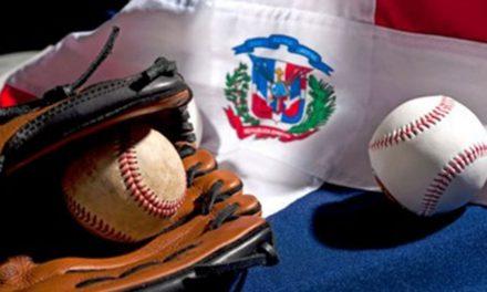Aguilas y Licey dan inicio a la temporada de béisbol