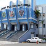SUSPENDEN E INVESTIGAN CORONEL, MAYOR Y OTROS OFICIALES ACUSADOS DE RECIBIR SOBORNO DE 250 MIL PESOS
