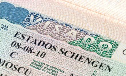República Dominicana busca exención de visado Schengen