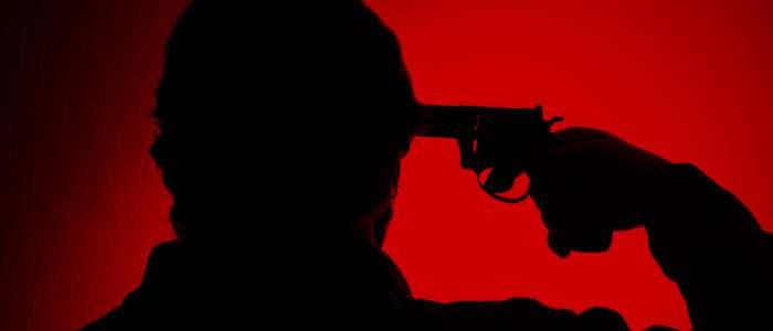 Se suicida el suegro del alcalde de Los Alcarrizos