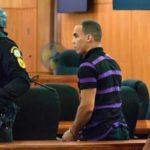 Condenado a 30 años de prisión el Chamán Chacra