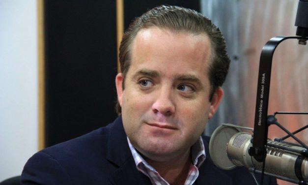 Senador de Puerto Plata y presidente del PRM advierte por venta de Punta Catalina