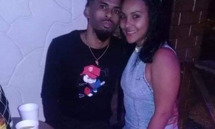 Hombre mata a su pareja tras una discusión en Los Alcarrizos
