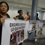 Familiares de hombre linchado en Los Alcarrizos, piden caso sea esclarecido