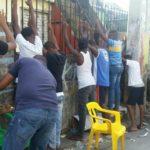 Denuncian agentes antinarcóticos conforman estructura mafiosa en Los Alcarrizos