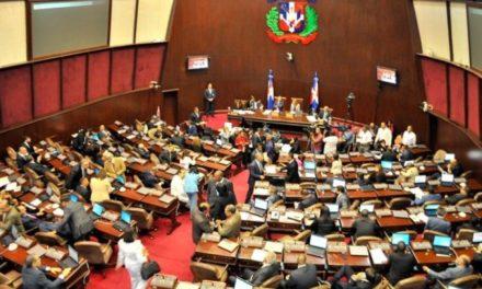 Cámara de Diputados aprueba INFOTEP sea llevado a Los Alcarrizos