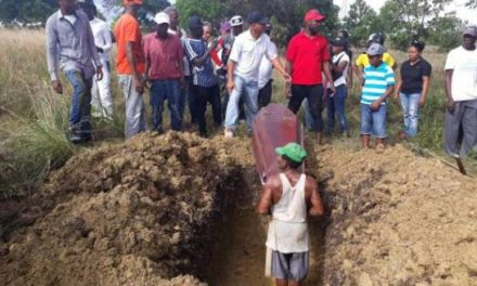 Senado aprueba resolución pide transferir terrenos del CEA para cementerio en Los Alcarrizos