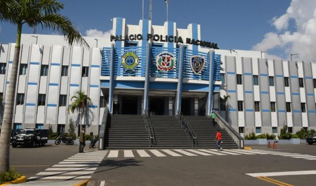 PN captura autores de la muerte comerciante en Herrera y de otros hechos de sangre