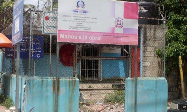 En La Guáyiga la salud no le importa al Estado, no existe siquiera un dispensario médico