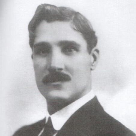 José Bordas Valdez, un presidente honesto pero olvidado por todos