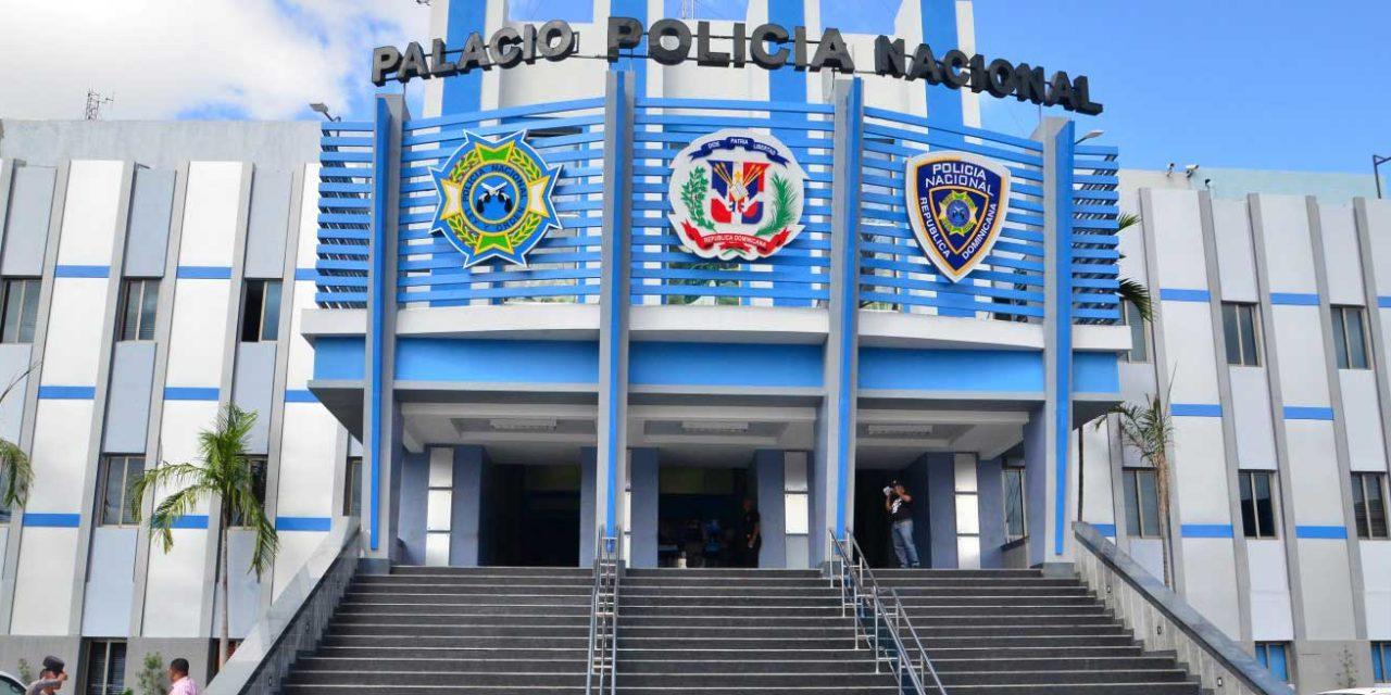 PN apresa grupo acusado de secuestrar 4 personas para cobrar deuda