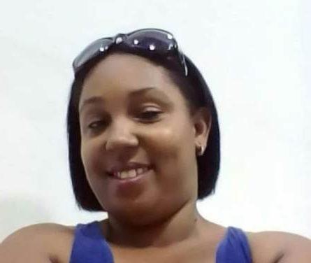 Jóven madre de El Chucho murió en intento asalto, había tenido atentado similar