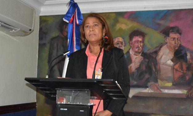 DIGEPEP y Alcaldía de Los Alcarrizos realizarán la cuarta Jornada de Inclusión Social