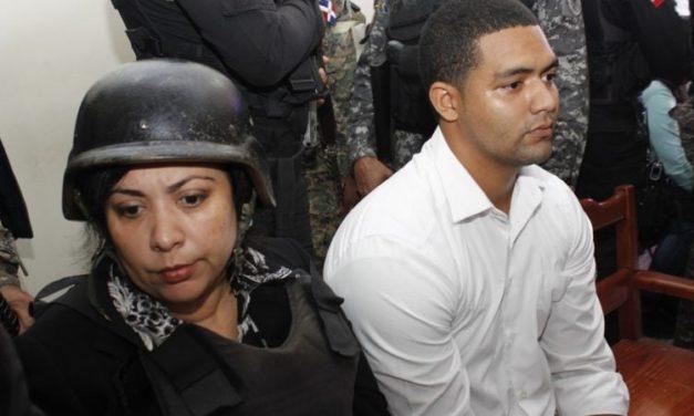 Solicitan liberación de exsubdirectora de Pasaportes Marlin Martínez al cumplirse condena de dos años