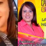 Hombre mata a su esposa en La Guáyiga; era precandidata a alcaldesa por el PLD