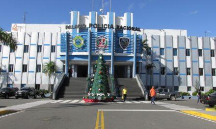 Policía Nacional identifica supuesto hombre que participó en muerte de taxista en Los Alcarrizos