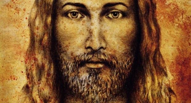 Jesús no amaba la religión, el amaba a las personas