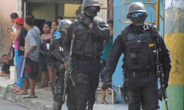 CDP denuncia que patrulla de PN amenaza de muerte a periodista en Los Alcarrizos