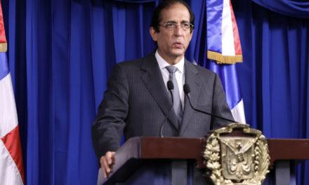Crónica de una muerte anunciada, Gobierno decide no pasar a la tercera fase desescalada