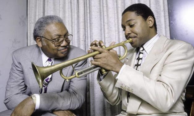 Muere por COVID-19 el pianista y compositor Ellis Marsalis, Jr., legenda del jazz en Nueva Orleans