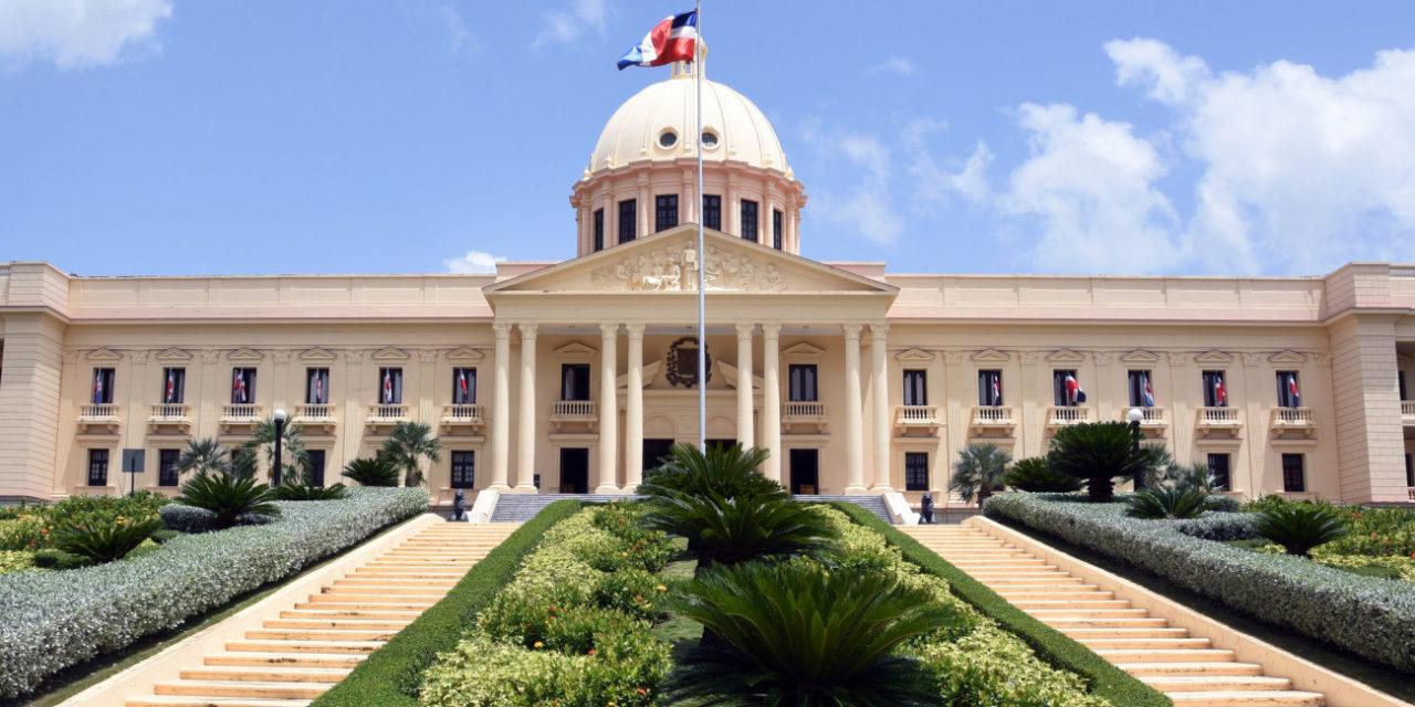 Poder Ejecutivo extiende por 17 días más el estado de emergencia en República Dominicana