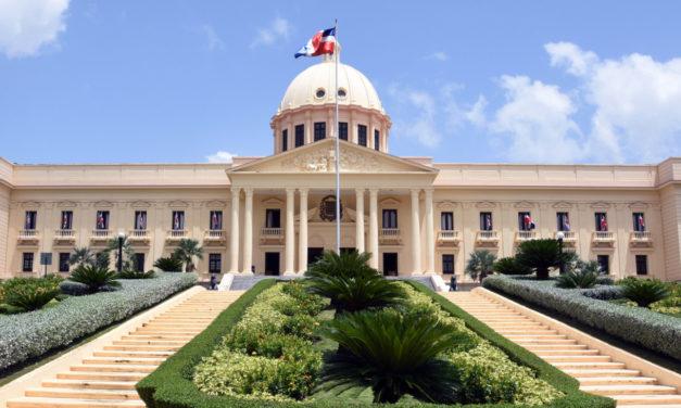 Medina solicita al Congreso Nacional 25 días más para extender el estado de emergencia