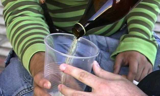 Fallecen seis personas en Los Alcarrizos por ingerir la bebida de la muerte