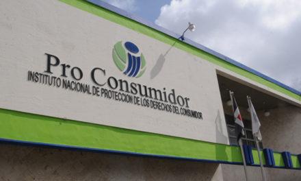 Proconsumidor aplicará sanciones a detallistas especuladores de agua embotellada