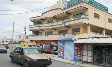 Deudas acumuladas en la pasada gestión en alcaldía de Los Alcarrizos supera los 167MM
